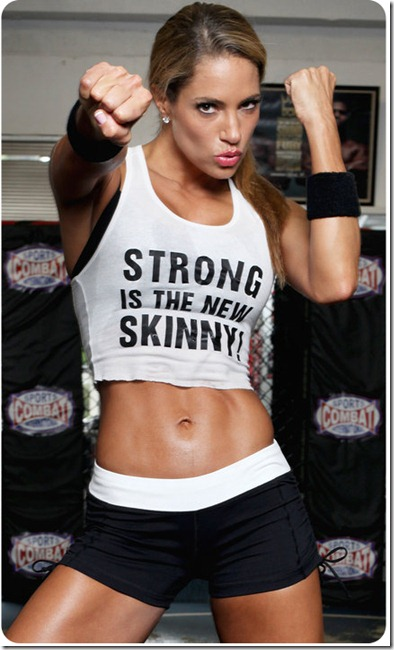 strong-is-the-new-skiny
